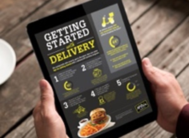 MCC-Web-Trends-TakeoutDelivery-ArticleListing-InfographicDelivery-Desktop.jpg