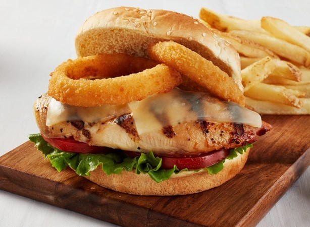 breaded-onion-ring-topped-grilled-chicken-sandwich.jpg