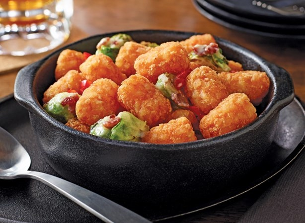 buffalo-tots-and-sprouts.jpg