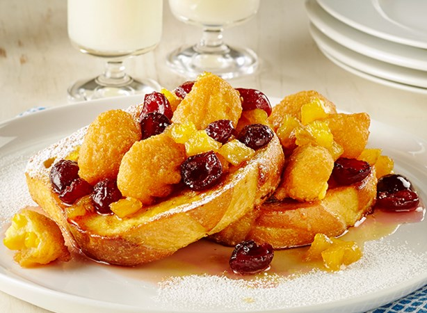 piña-colada-french-toast-with-sweet-corn-nuggets.jpg