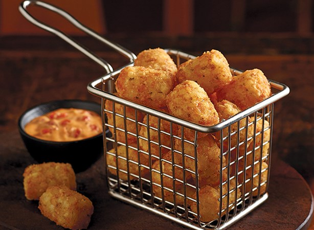 sunset-ranch-tots.jpg