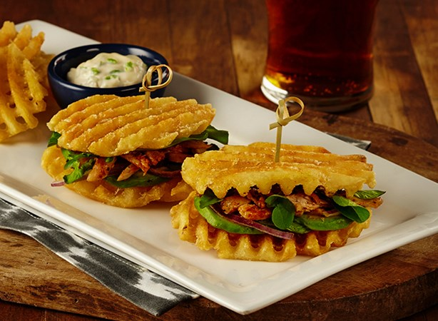 grilled-chicken-and-waffles.jpg