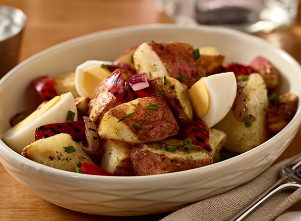 roasted-potato-bowl.jpg
