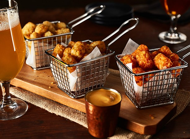 seasoned-tots-trio.jpg