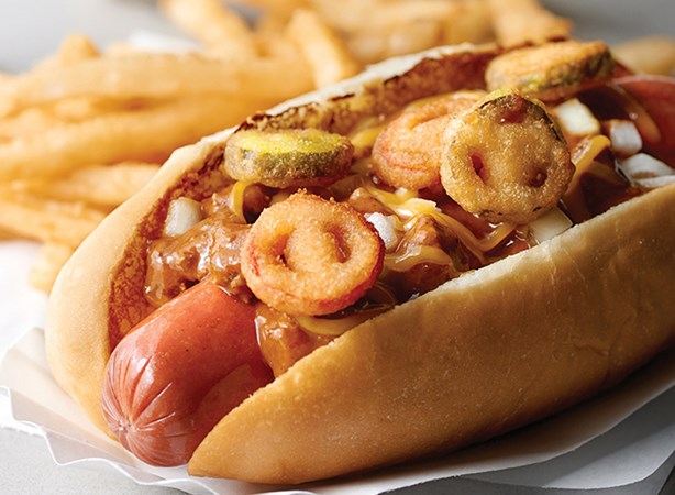 smokin-chili-cheese-dog.jpg