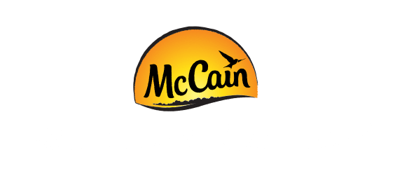 McCain® Redstone Canyon®