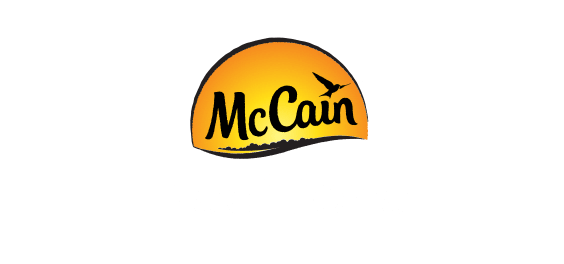 McCain® Traditional